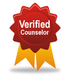 Verified Counselor